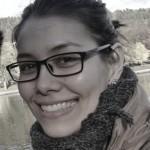 Melanie Chua