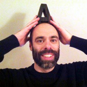 MATTHEW-HEADSHOT-Aedited