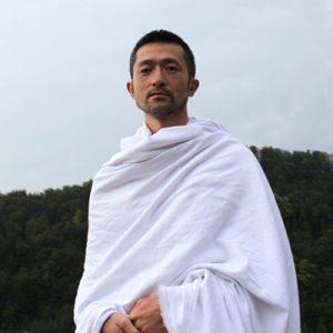 Zheng-Bo